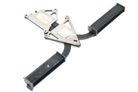 "Heat Sink and Thermal Sensor for MacBook Pro 15"" Unibody - 923-0087"