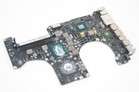 "MacBook Pro 15"" Unibody 2.3GHz Core i7 Logic Board"