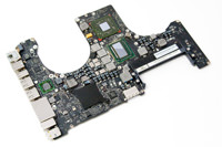 "MacBook Pro 15"" Unibody 2.2GHz Core i7 Logic Board"