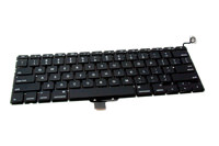 MacBook Pro 13&quot; Unibody Keyboard