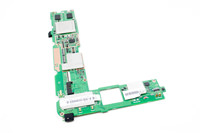 Google Nexus 7 Logic Board (16GB)