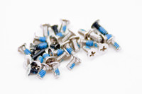 Google Nexus 7 Screw Set