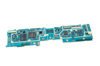 Google Nexus 10 Motherboard