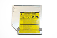 Intel iMac 8x Superdrive