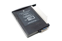 Powerbook G3 2x DVD-ROM Drive w/ Bezel