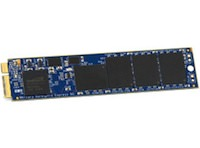 MacBook Air 2012 240GB SATA SSD Solid State Drive