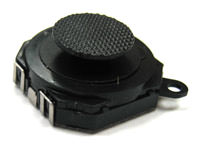 Sony PSP 1001 Joystick Analog Replacement