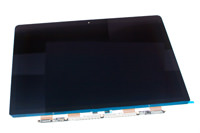 "Apple MacBook Pro Retina A1398 WXGA 15.4"" LED LCD Screen"
