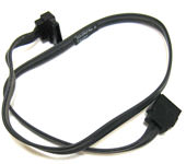 "Sata Hard Drive Cable for 24"" iMac"