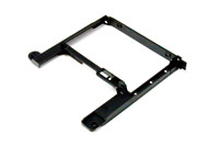 Mac Mini Unibody Drive Carrier