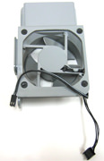 PowerMac G5 Speaker and Fan