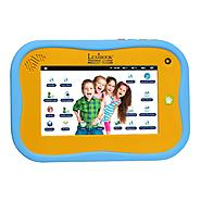 Lexibook Junior Tablet, MFC270EN