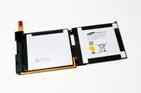 Microsoft Surface Battery