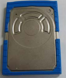 iPod 3rd / 4th Generation 15GB Hard Drive