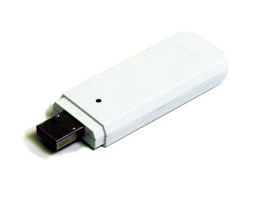 Quickertek USB N-Card nNano for all Macs