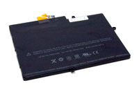 HP TouchPad Battery