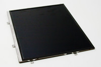 HP TouchPad LCD Panel