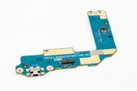 HP TouchPad USB Board