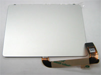 MacBook Pro 17&quot; Unibody Trackpad