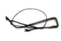 MacBook Pro 15&quot; Unibody iSight Cable