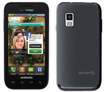Samsung Galaxy S SCH-i500 (Verizon)