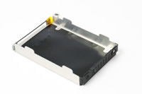 Powerbook G3 Wallstreet Hard Drive Sled Bracket