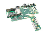 Powerbook G3 Wallstreet Logic Board