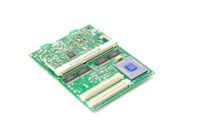 Powerbook G3 Wallstreet 300MHz Processor Card