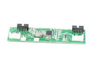 Microsoft Xbox USB Daughterboard