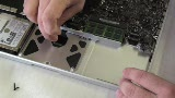 MacBook Unibody Trackpads