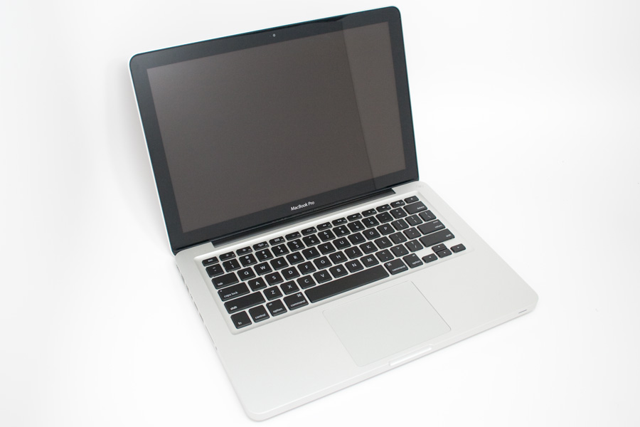Find The Part You Need For The Macbook Pro 13 3 Quot A1278