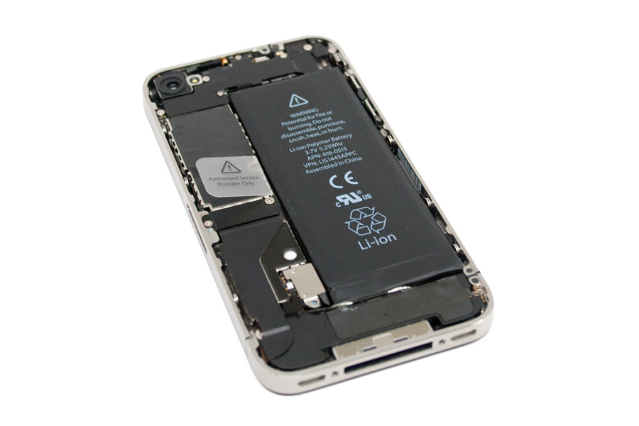 iphone repair pensacola gadget part locator find the part you need for the 1332