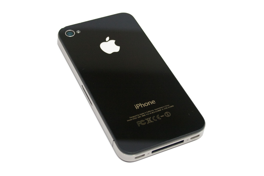 iphone repair pensacola find the part you need for the iphone 4 at amp t a1332 in 1332