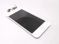 iPod touch 6th Gen LCD and Front Digitizer Assembly, White