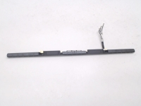 "MacBook Pro 13"" w/ Touch Bar Vent & Antenna Module, Late 2016 / Mid 2017"