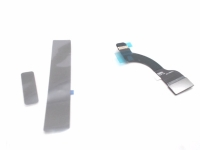 "MacBook Pro 13"" w/ Touch Bar Keyboard Flex Cable, Late 2016"