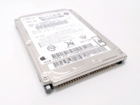 "30GB 2.5"" IDE 5400RPM Mac Hard Drive Upgrade"