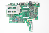 Logic Board / Motherboard Replacement  (Lombard)