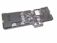 "MacBook 12"" Retina Logic Board, 1.2GHz M3, 16GB, 256GB, Mid 2017"