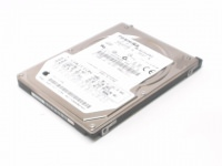 "80GB 2.5"" SATA 5400RPM Hard Drive Upgrade for Mac"