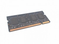 512MB Memory Upgrade DDR2 PC2-5300 Ram SODIMM for Mac
