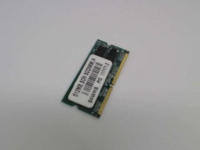 512MB Powerbook Memory Upgrade PC133 SODIMM