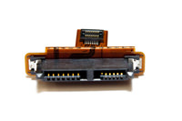 "MacBook Pro 17"" Unibody Optical Drive Flex Cable"