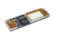 "MacBook Air 13"" Wireless Airport Card"
