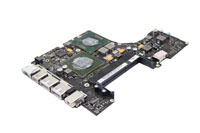 2.4GHZ Logic Board for Macbook A1342