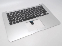 "MacBook Air 13"" Top Case Keyboard Assembly"
