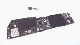 "MacBook Air 13"" Logic Board, 1.6GHz i5, 16GB, 128GB, Late 2018"