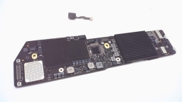"MacBook Air 13"" Logic Board, 1.6GHz i5, 16GB, 256GB, Late 2018"