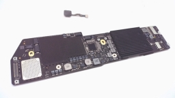 "MacBook Air 13"" Logic Board, 1.6GHz i5, 16GB, 512GB, Late 2018"
