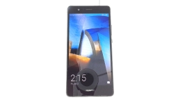 Huawei P9 Lite VNS-L31, Unlocked, Black, PARTS ONLY